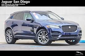 2018 jaguar suv lease. beautiful jaguar new 2018 jaguar fpace 20d prestige suv san diego inside jaguar suv lease