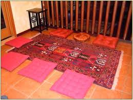floor cushions ikea. Floor Cushions Ikea Pillows With Regard To Leading Home Design Ideas . R