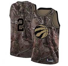 Leonard Raptors Leonard Raptors Jersey Jersey Raptors Leonard Raptors Jersey Leonard Jersey Raptors Jersey fffedecbacacbd|Down And Distance