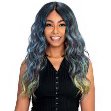 Zury Sis Color Chart Zury Sis Beyond Synthetic Hair Lace Front Wig Byd Lace H Raven