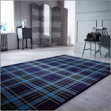 scottish plaid area rugs rugs home decorating ideas hash tartan plaid area rugs
