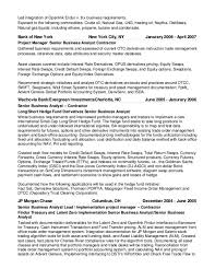 natural gas trader cover letter philip green cv
