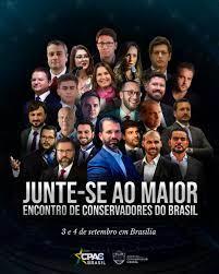 CPAC Brasil (@cpacbrasil)
