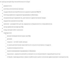 Отчет по практике в ОВД на заказ Отчет по практике в ОВД
