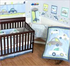 space themed nursery bedding outer space bedding for a baby rocket