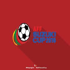 2018 suzuki cup. simple suzuki 2016 aff suzuki cup intended 2018 suzuki cup