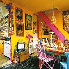 mexican interior design living room halo3screenshotscom