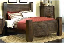 living spaces bedroom sets – digitalbookocean.info