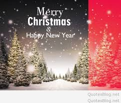 merry christmas and happy new year wallpaper. Fine New Merrychristmasandhappynewyearwallpapers Intended Merry Christmas And Happy New Year Wallpaper Quotes Blog
