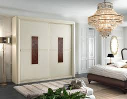 contemporary living room furniture ideas furniture contemporary idea of wardrobe sliding door design