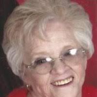 Doris Quillen Obituary - Death Notice and Service Information