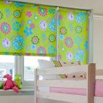 Kids Bedroom Ideas Kids Bedroom Blinds Kids Bedroom Blinds On