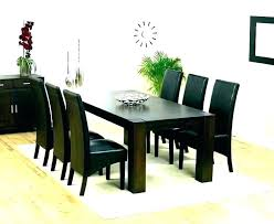 round dining room tables for 6 6 seat dining table 6 chair round dining table set round dining room tables