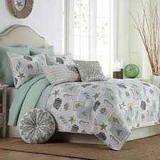 ocean themed comforters. Perfect Themed To Ocean Themed Comforters A