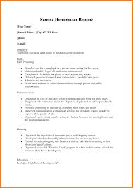homemaker resume .beautiful-home-maker-on-homemaker -resumeregularmidwesterners-com-regularmidwesterners-com-home-maker.png