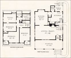contemporary dutch colonial house plans Archives   tamontea comdutch colonial house plans pertaining to Motivate