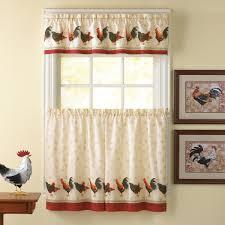 Jc Penneys Kitchen Curtains Kitchen Curtains Cheap 2016 Kitchen Ideas Designs