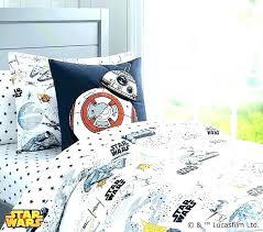 star wars bedding queen star wars bed sets twin star wars bedding sets twin star wars
