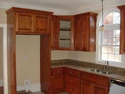 Measuring Baseboard Moldingproper Length Of Room  Interior Types Of Interior Design Courses