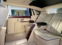 rolls royce phantom white interior. rollsroyce phantom interior 4 rolls royce white y