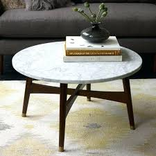 oval coffee table sets coffee table marble top round marble top coffee table sets oval coffee