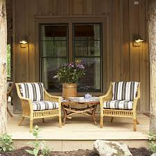 furniture for porch. Front Porch Furniture Ideas Home Outdoor For C