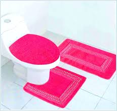 black and pink bathroom accessories. Breathtaking Pink Bathroom Sets Decor Ideas Bath Accessories Light Sets: Full Size Black And O
