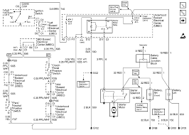 chevy ignition switch wiring chevy image wiring 2003 chevy silverado ignition switch wiring diagram diagram on chevy ignition switch wiring