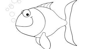 Vissen Archives Kleurplaten Dierenkleurplaten Dieren