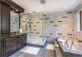 Bathroom Remodel San Jose Creative