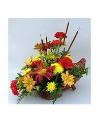 fall flowers delivery utica ny chester s flower and greenhouses