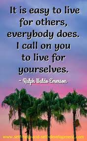 Quotes About Self Esteem Adorable 48 Self Esteem Quotes To Help Increase Your Self Worth