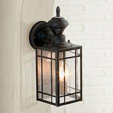 cottage outdoor lighting. Point Grove 14 1/4 Cottage Outdoor Lighting