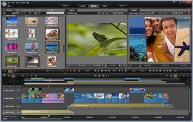 Gratis video bewerken in windows 10