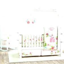 minnie mouse crib per mouse crib bedding sets baby mouse crib bedding set 5 pieces mouse