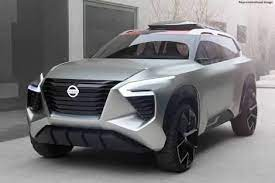 New Nissan Compact Suv Launch Confirmed For Early 2020 Direct Rival To Venue Nissan Rogue Nissan Xterra Nissan