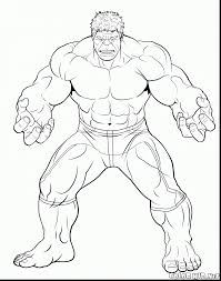 Small Picture Coloring Download Hulk Hogan Coloring Pages Hulk Hogan Coloring