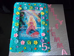 Bake My Day Edible Image Cakes Page