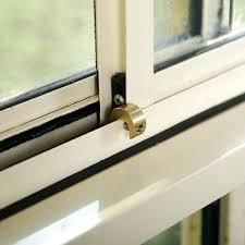 adjusting sliding glass doors sliding glass door repair adjusting sliding glass doors