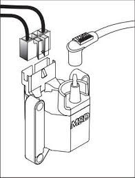 msd 6al wire diagram msd wiring diagram, schematic diagram and Msd 6al Wire Diagram msd ready to run wiring diagram msd 6al wiring diagram