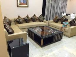 wood sofa set rs 5000 sheet sr