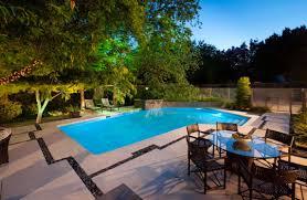 pool designs. 16 Best Pool Designs - Unique Swimming Design Ideas O