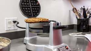 waring waffle maker wiring diagram on this website we recommend many designs abaout waring waffle maker that we have collected from various sites wiring diagram that we