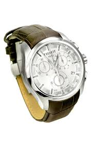 buy tissot t035 617 16 031 00 couturier chronograph mens watch tissot t035 617 16 031 00 couturier chronograph mens watch