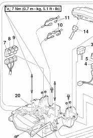 rhino 700 relay diagram rhino image wiring diagram fuel pump relay yamaha grizzly atv forum on rhino 700 relay diagram