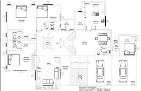 modern mansion floor plans beautiful free modern house plans free