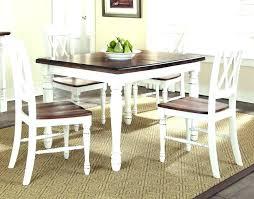 kitchen table centerpiece ideas small kitchen table centerpieces kitchen table centerpiece ideas kitchen centerpiece ideas dining kitchen table