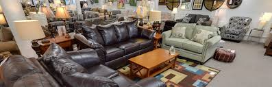 Perfect Decoration Cook Brothers Living Room Sets Cool Living Room