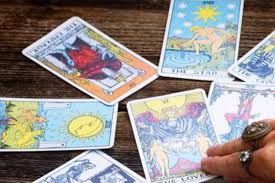 Maybe you would like to learn more about one of these? Online Tarot Reading Best Free Tarot Card Reading Services For 100 Accurate Results Heraldnet Com