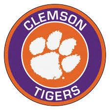 Image result for clemson university